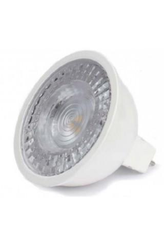 Лампа светодиодная GAUSS 16516