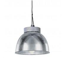 Светильник подвесной SLV 165320 PARA MULTI 406 VG