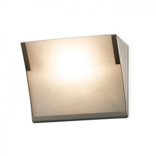 Настенный светильник ODEON 2020/1W LAN, 2020-1W