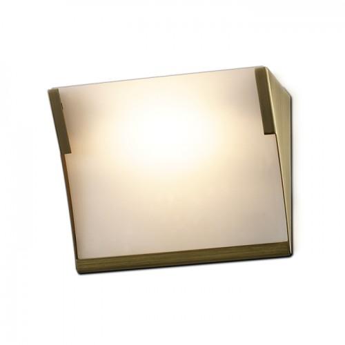 Настенный светильник ODEON 2021/1W LAN