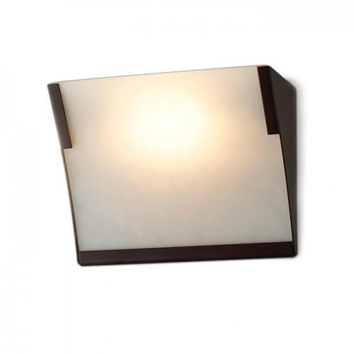 Настенный светильник ODEON 2022/1W LAN, 2022-1W