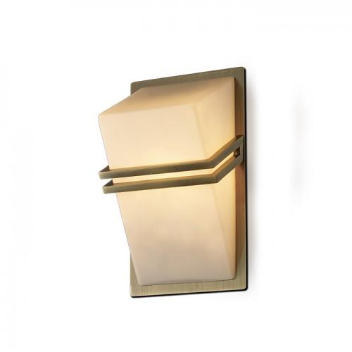 Настенный светильник ODEON 2023/1W TIARA, 2023-1W