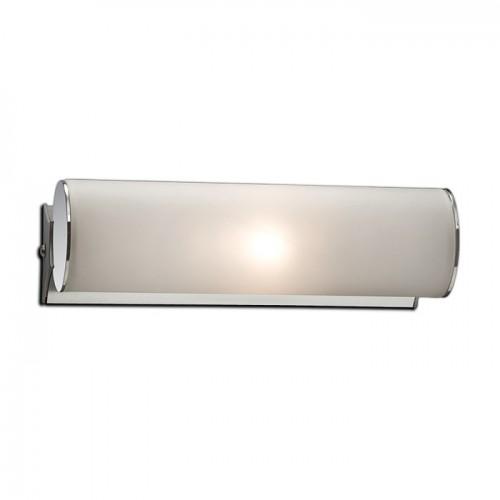 Настенный светильник ODEON 2028/1W TUBE, 2028-1W