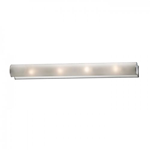 Настенный светильник ODEON 2028/4W TUBE, 2028-4W