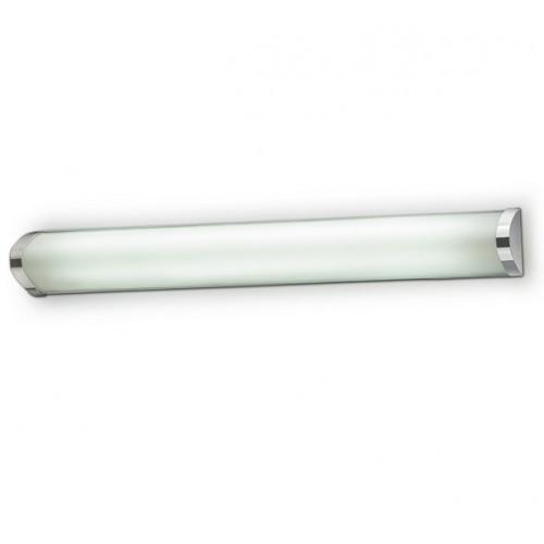 Светильник для ванной ODEON 2037/1W FEO, 2037/1W