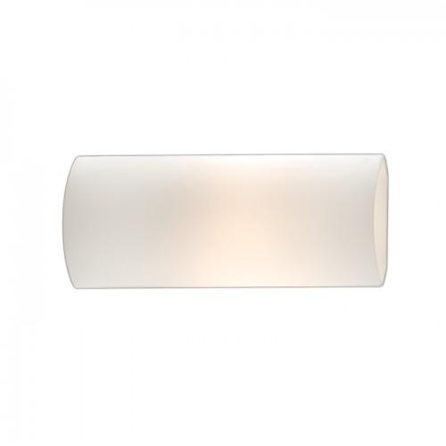 Светильник настенный ODEON 2042/1W DION, 2042-1W