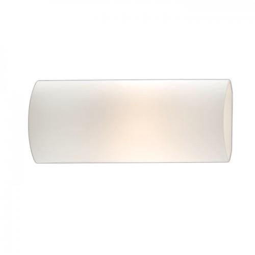 Настенный светильник ODEON 2042/2W DION, 2042-2W
