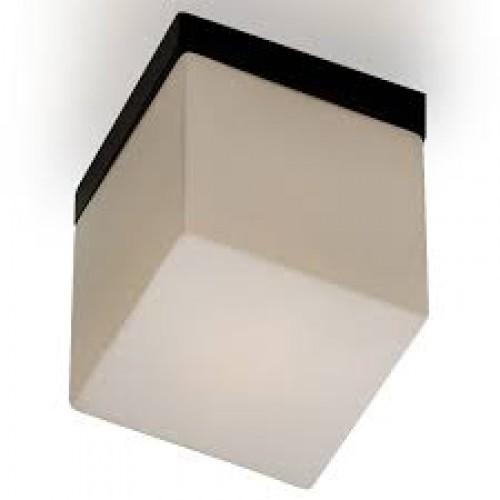 Светильник настенно-потолочный ODEON 2043/1C CUBET, 2043-1C