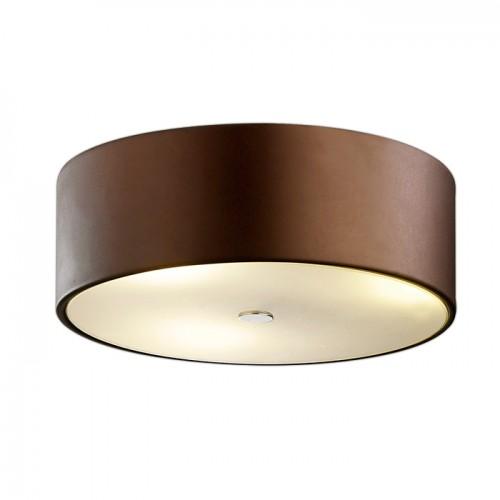 Потолочный светильник ODEON 2047/3С SALAR