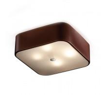 Потолочный светильник ODEON 2048/4C TURON