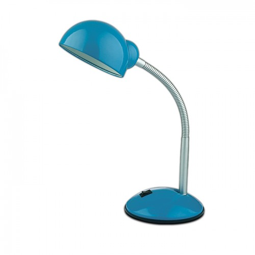 Настольная лампа ODEON 2082/1T KIVA, 2082-1T