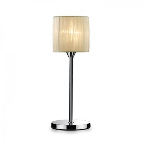 Настольная лампа ODEON 2085/1T NIOLA, 2085-1T