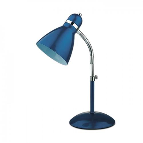 Настольная лампа ODEON 2092/1Т ZIRD