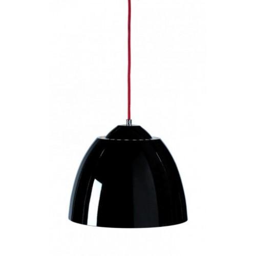 Светильник подвесной Markslojd 209423 B-Light
