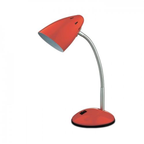 Настольная лампа ODEON 2101/1T GAP, 2101-1T