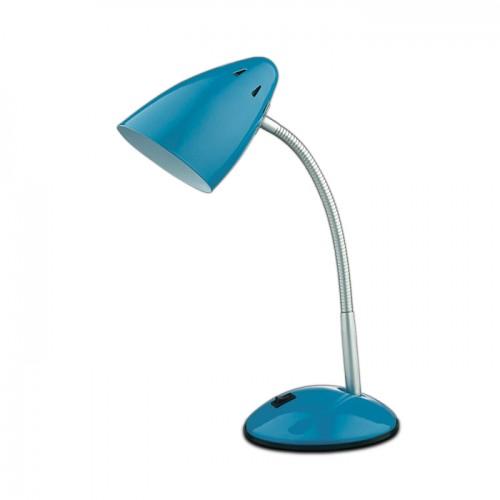 Настольная лампа ODEON 2102/1T GAP, 2102-1T