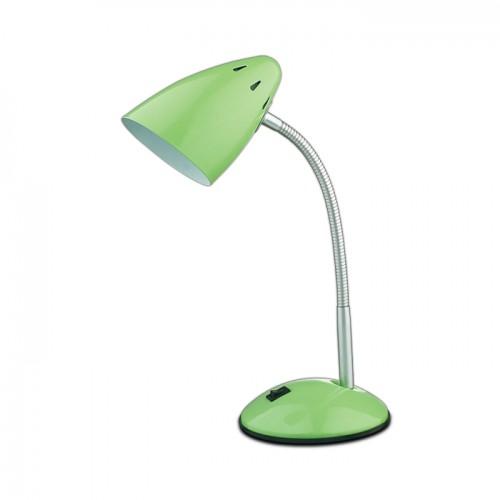 Лампа настольная ODEON 2103/1T GAP, 2103-1T