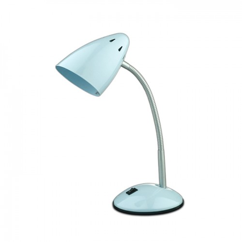 Лампа настольная ODEON 2104/1T GAP, 2104-1T