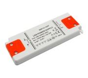 Блок питания 21043 FERON электронный 12 W LB050, 21043