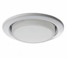 Точечный светильник LIGHTSTAR 212110 TABLET