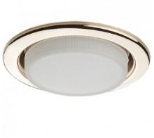 Точечный светильник LIGHTSTAR 212112 TABLET