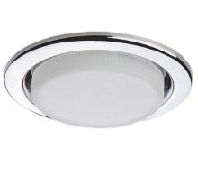Точечный светильник LIGHTSTAR 212114 TABLET