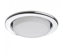 Точечный светильник LIGHTSTAR 212115 TABLET