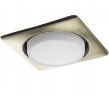 Точечный светильник LIGHTSTAR 212121 TABLET