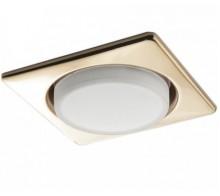 Точечный светильник LIGHTSTAR 212122 TABLET