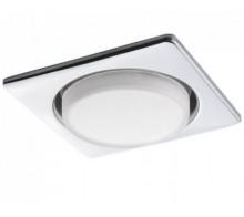 Точечный светильник LIGHTSTAR 212124 TABLET