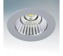 Светильник точечный LIGHTSTAR 212419 SOFFI 11