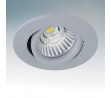 Светильник точечный LIGHTSTAR 212439 SOFFI 16