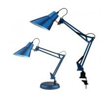 Лампа настольная ODEON 2133/1T IXAR