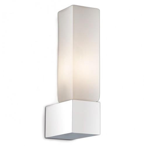Светильник для ванной ODEON 2136/1W WASS