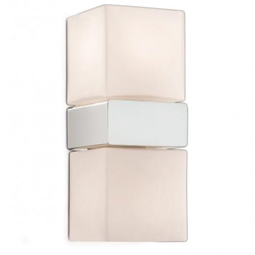 Светильник для ванной ODEON 2136/2A WASS