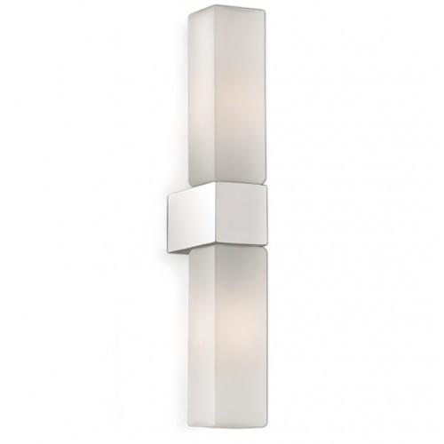 Светильник для ванной ODEON 2136/2W WASS