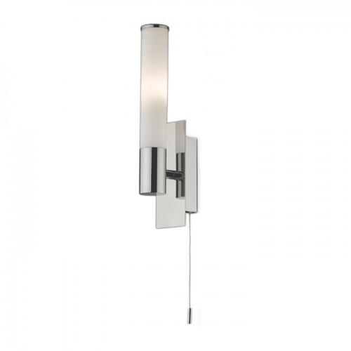 Светильник для ванной ODEON 2139/1W VELL