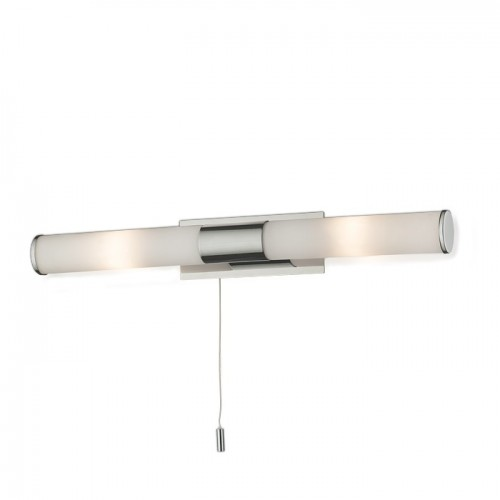 Светильник для ванной ODEON 2139/2W VELL, 2139/2W