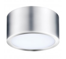 Светильник накладной LIGHTSTAR 213914 ZOLLA LED