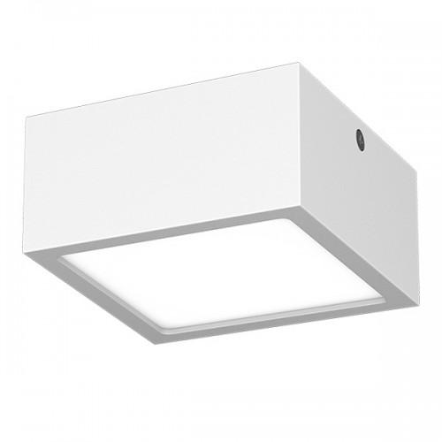 Светильник накладной LIGHTSTAR 213926 ZOLLA LED