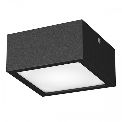 Светильник накладной LIGHTSTAR 213927 ZOLLA LED