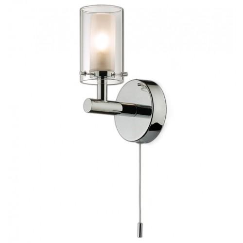 Светильник для ванной ODEON 2140/1W TESCO