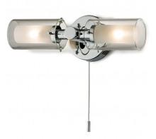 Светильник для ванной ODEON 2140/2W TESCO