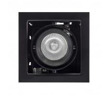 Встраиваемый светильник LIGHTSTAR 214018 CARDANO
