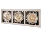 Встраиваемый светильник LIGHTSTAR 214037 CARDANO, 214037