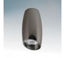 Светильник накладной LIGHTSTAR 214468 BALLO