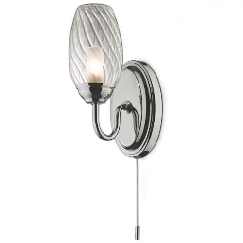 Светильник для ванной ODEON 2147/1W BATTO