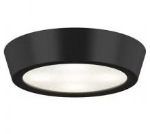 Светильник светодиодный накладной LIGHTSTAR 214772 URBANO MINI LED