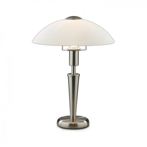 Лампа настольная ODEON 2154/1T PARMA, 2154-1T