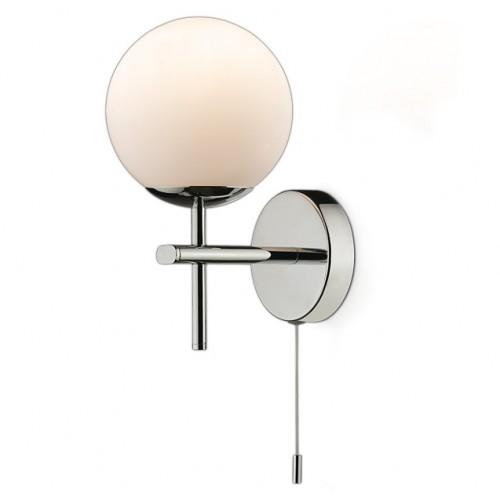 Светильник для ванной ODEON 2157/1W BATTO